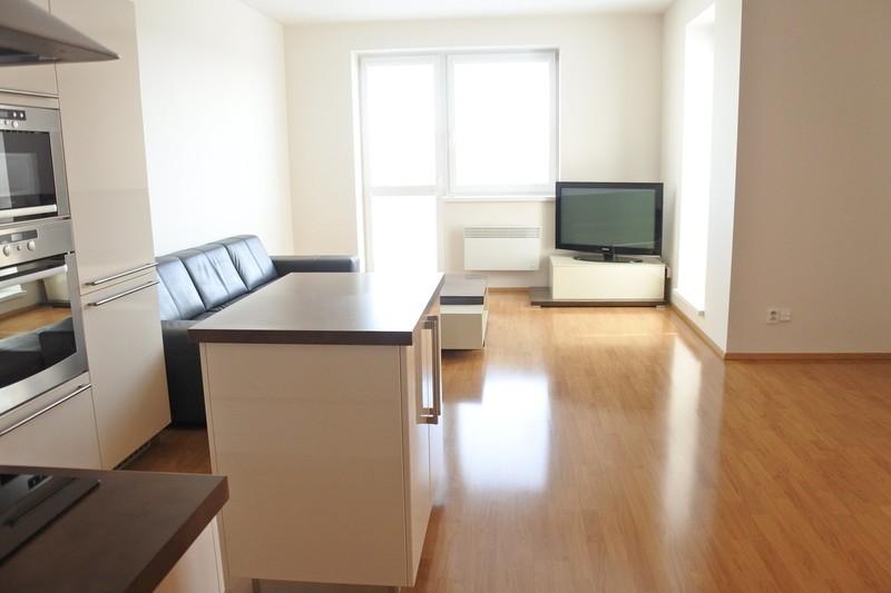 obývací pokoj - 58.06KiB