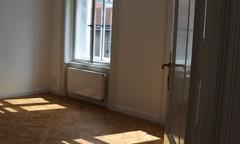 Pronájem bytu 4+kk v centru Prahy 1