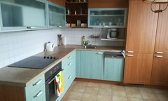 Prodej družstevního bytu 2+1/B, Praha 4 Kamýk