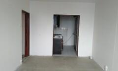 Prodej bytu 2+kk/B, Praha 4 Háje