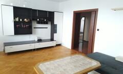 Pronájem bytu 3+1/L, Praha 8 Čimice