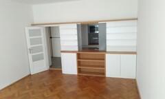 Prodej bytu 2+1 v centru Prahy