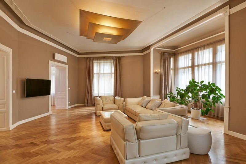 obývací pokoj - 93.1KiB
