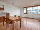 obývací pokoj - 105.97KiB