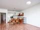 obývací pokoj - 82.11KiB